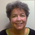 Beth Mazur