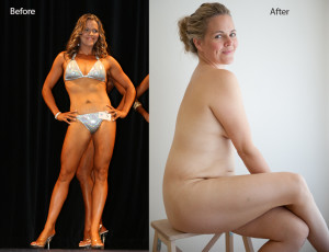 Before-and-After-300x230