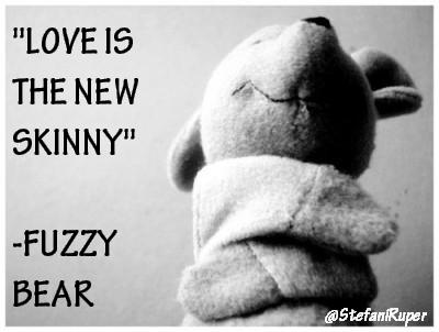 compassion-hug-yourself-fuzzy-bear-4
